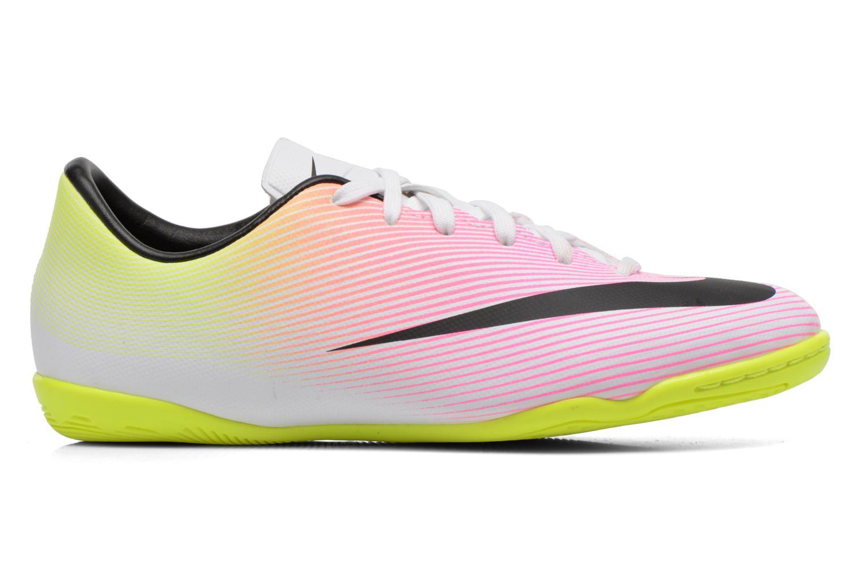 Sportschuhe Nike Jr Mercurial Victory V Ic mehrfarbig ansicht von hinten