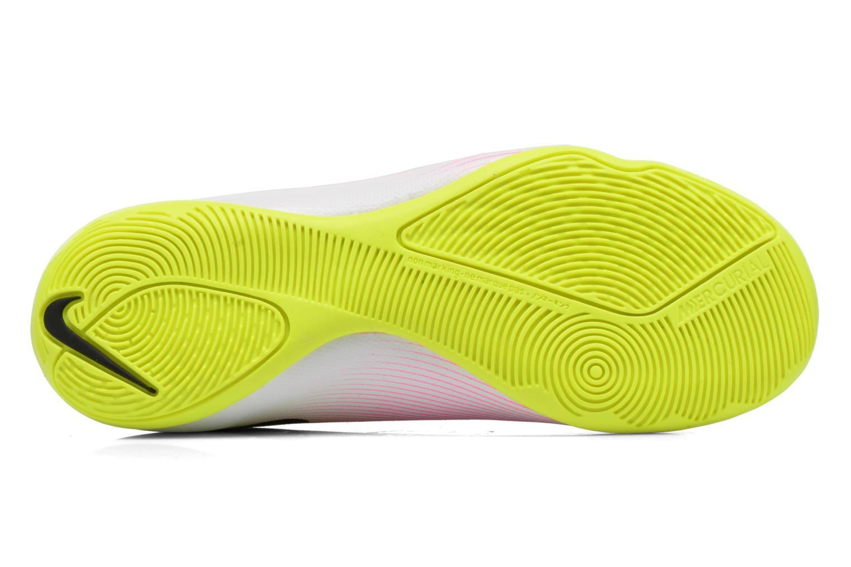 Sportschuhe Nike Jr Mercurial Victory V Ic mehrfarbig ansicht von oben