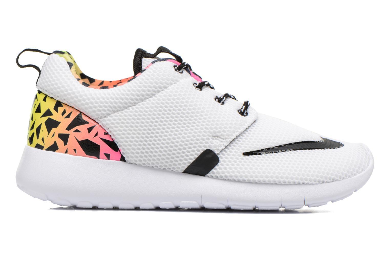 Sneakers Nike Nike Roshe One Fb (Gs) Bianco immagine posteriore
