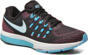 Wmns Nike Air Zoom Vomero 11