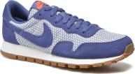 Sneakers Dames W Nike Air Pegasus '83