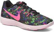 Wmns Nike Lunartempo 2 Print