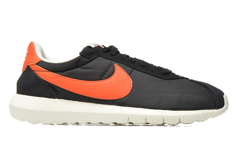 Deportivas Nike Nike Roshe Ld-1000 Negro vistra trasera