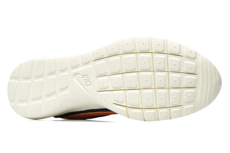 Nike Roshe Ld-1000 Black/Team Orange-Sail-Black