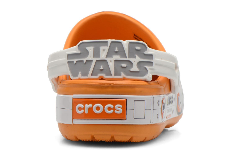 CB Star Wars Hero Clog K MLT