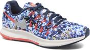 Trainers Women Wmns Air Zoom Pegasus 33 Rf E