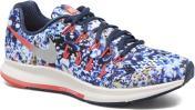 Chaussures de sport Femme Wmns Air Zoom Pegasus 33 Rf E