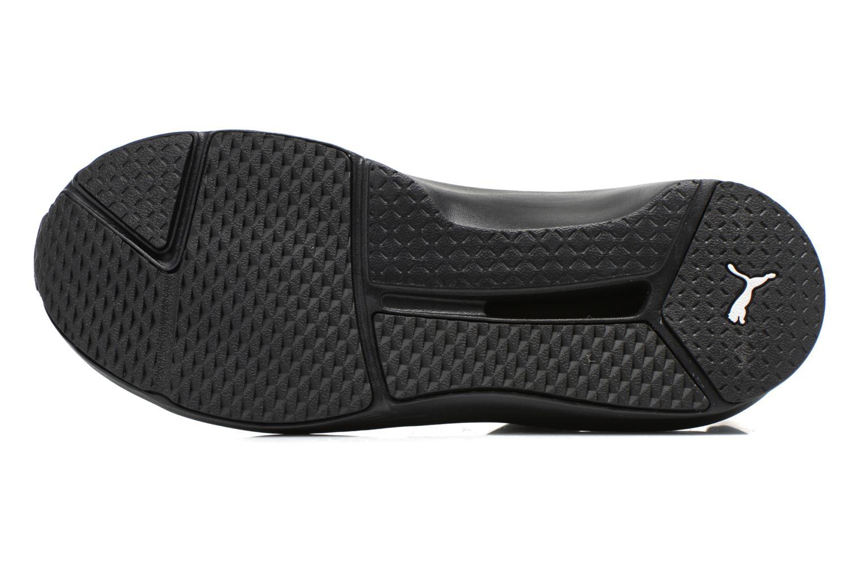 Sportschuhe Puma WNS Fierce Core schwarz ansicht von oben