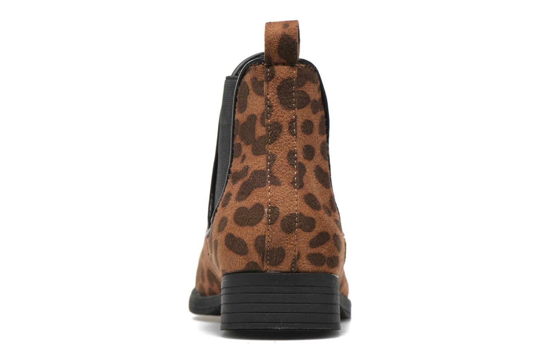 I Love Shoes Mckelsea
