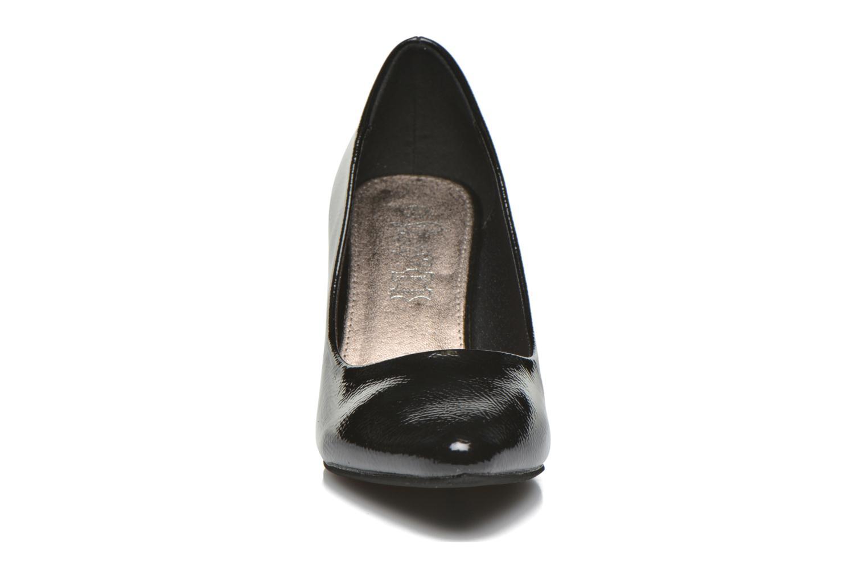 Zapatos de tacón I Love Shoes KIPOINT Negro vista del modelo