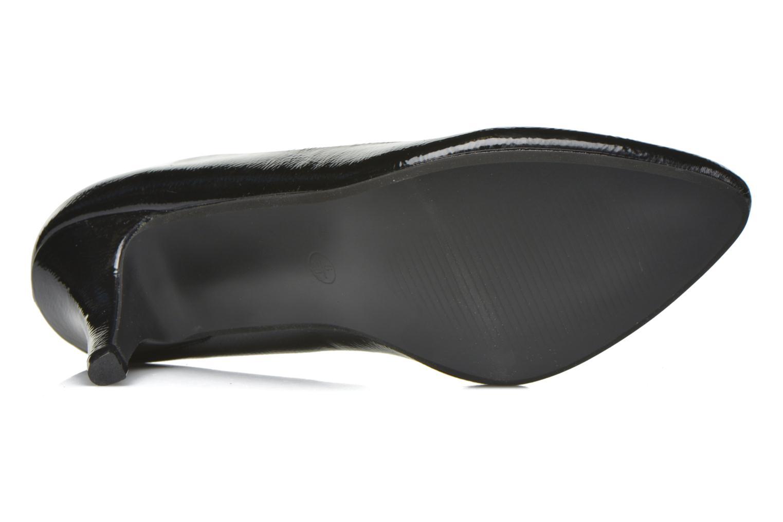 Zapatos de tacón I Love Shoes KIPOINT Negro vista de arriba