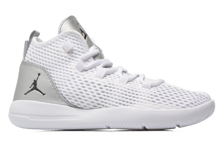 Sneakers Jordan Jordan Reveal Bg Hvid se bagfra
