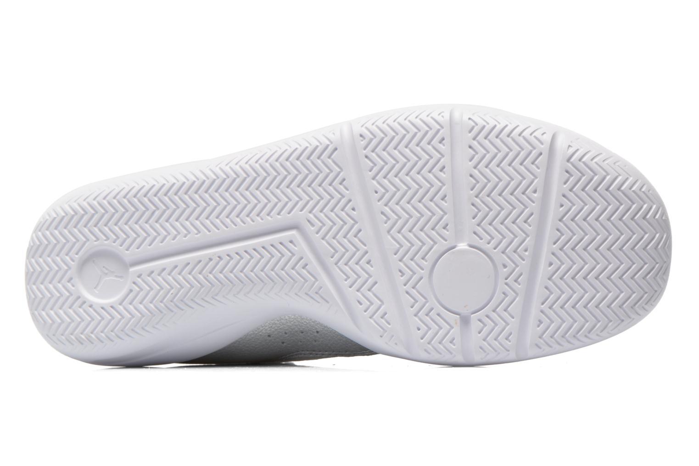 Sneakers Jordan Jordan Reveal Bg Hvid se foroven