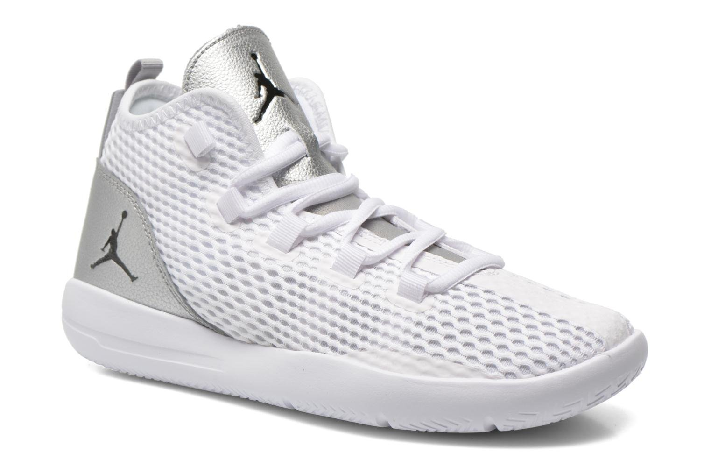 Sneakers Jordan Jordan Reveal Bg Hvid detaljeret billede af skoene