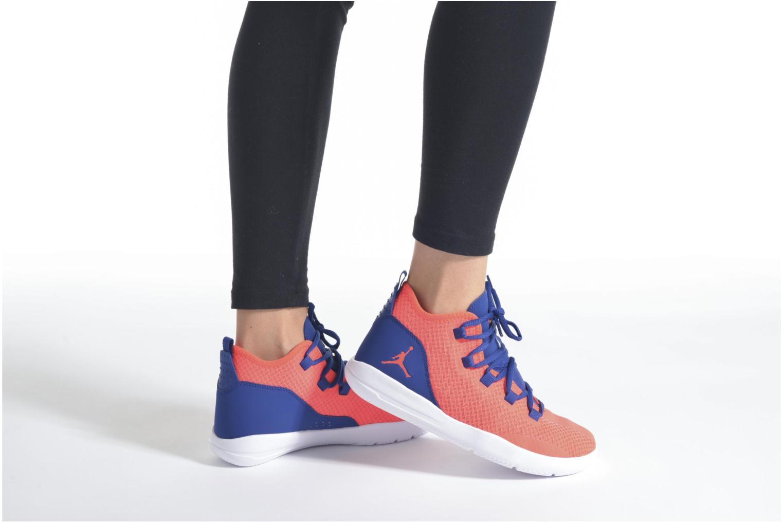 Sneakers Jordan Jordan Reveal Bg Pink se forneden