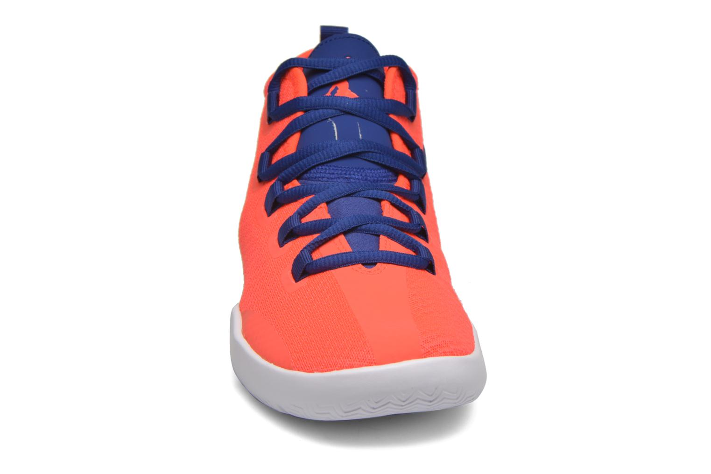 Sneakers Jordan Jordan Reveal Bg Pink se skoene på
