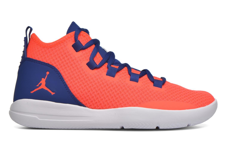 Sneakers Jordan Jordan Reveal Bg Pink se bagfra
