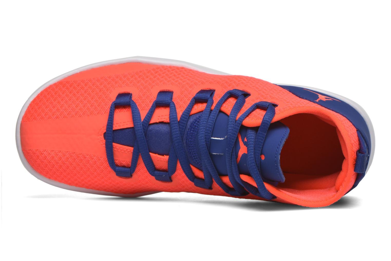 Sneakers Jordan Jordan Reveal Bg Pink se fra venstre