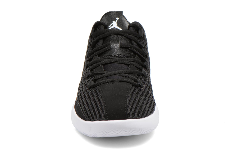 Jordan Reveal Bp BlackWhite-Black-White