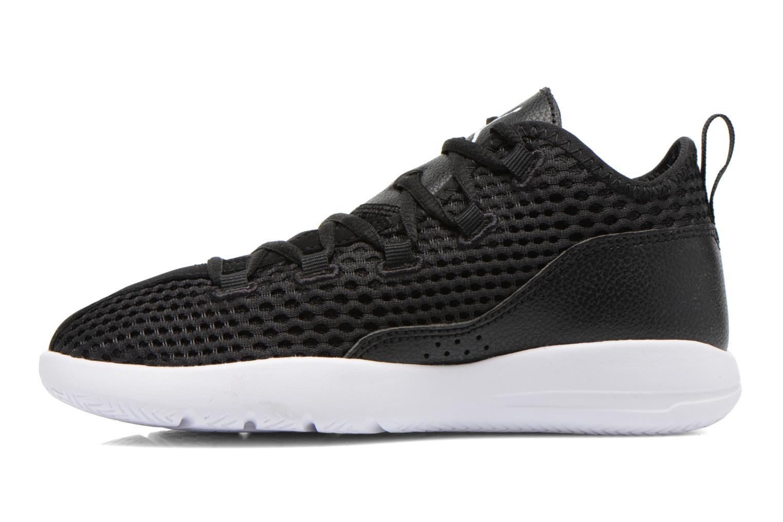 Sneakers Jordan Jordan Reveal Bp Sort se forfra