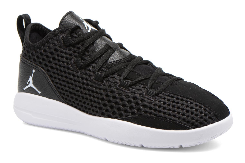 Baskets Jordan Jordan Reveal Bp Noir vue détail/paire