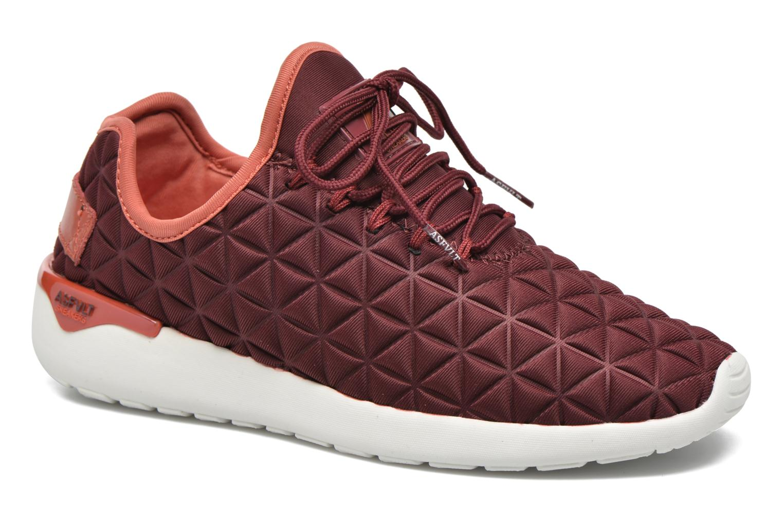 Sneakers Asfvlt Speed Socks W Bordò vedi dettaglio/paio