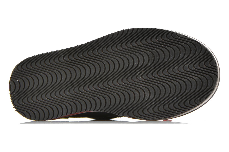 Botines  I Love Shoes KELLIF Gris vista de arriba