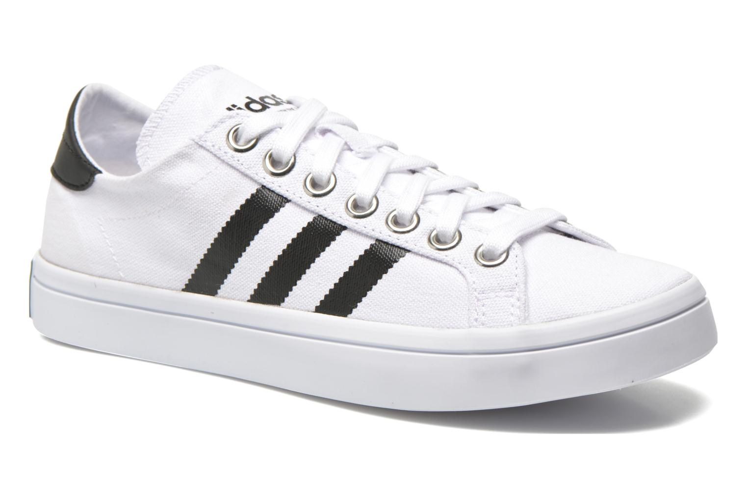 Adidas Originals Court Vantage W