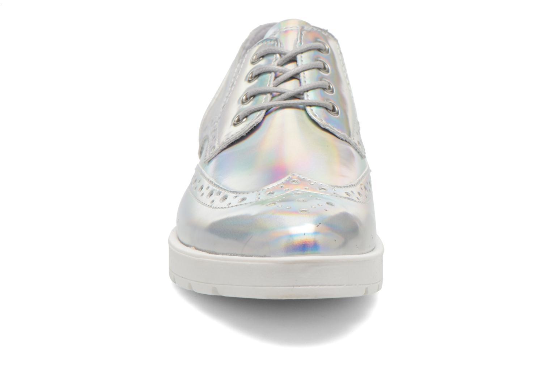 Kaysen Silver