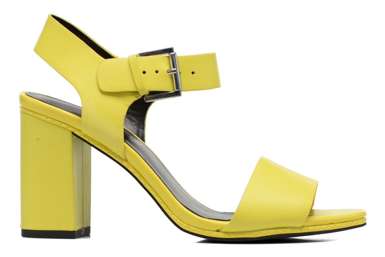 Onaosen Light Yellow