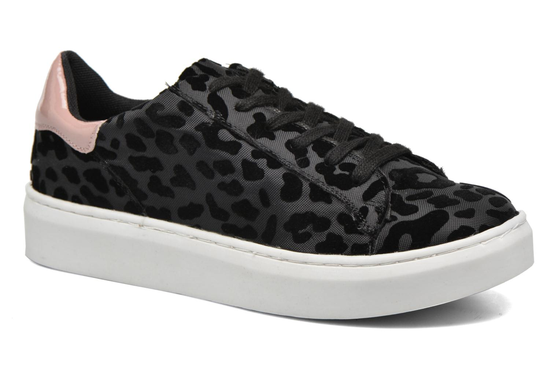 Sneaker Blink Bblanel schwarz detaillierte ansicht/modell