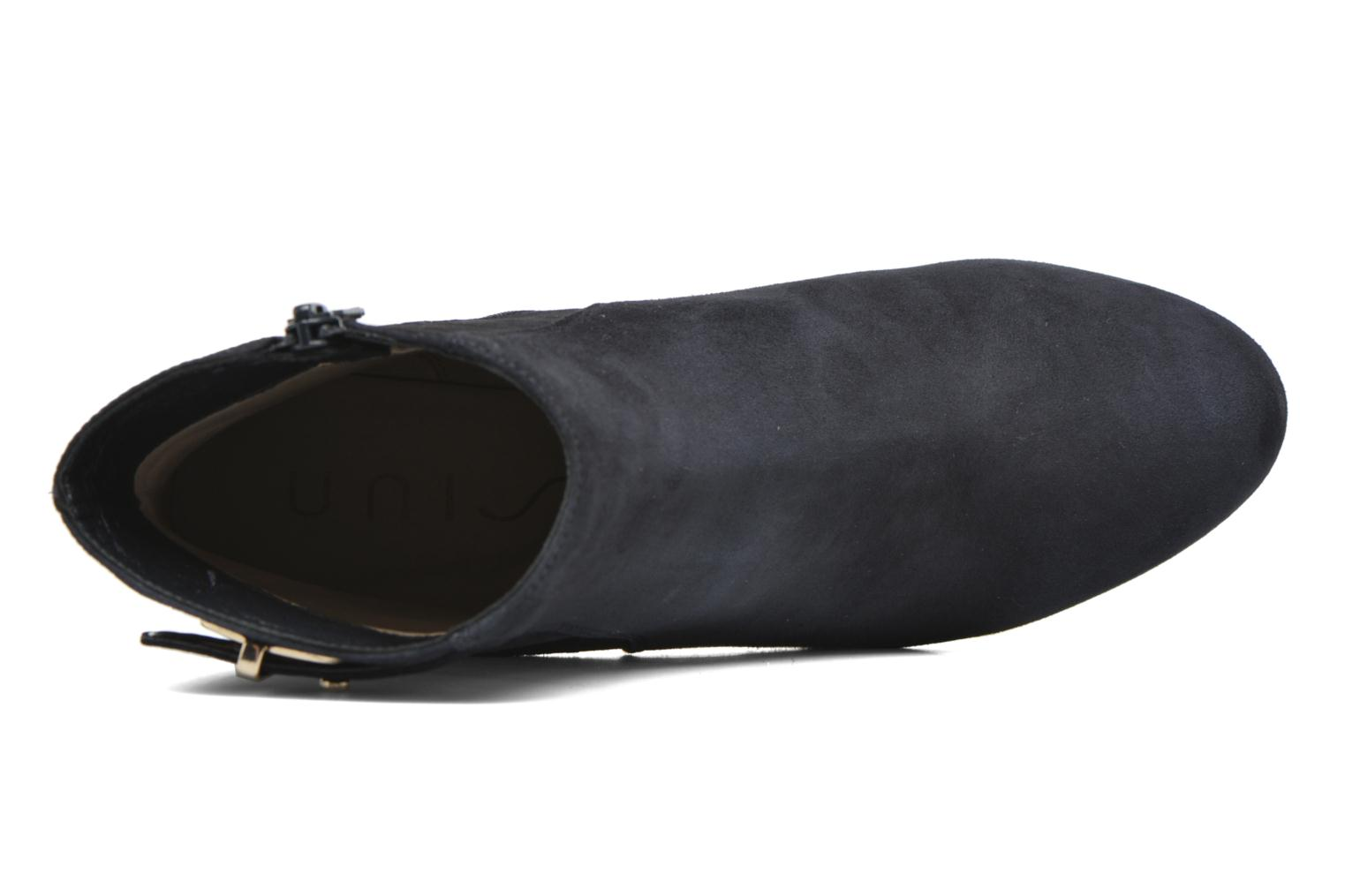 Nave Kid Suede Baltic