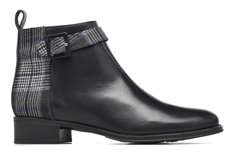 Stiefeletten & Boots Made by SARENZA West Mister #11 blau detaillierte ansicht/modell