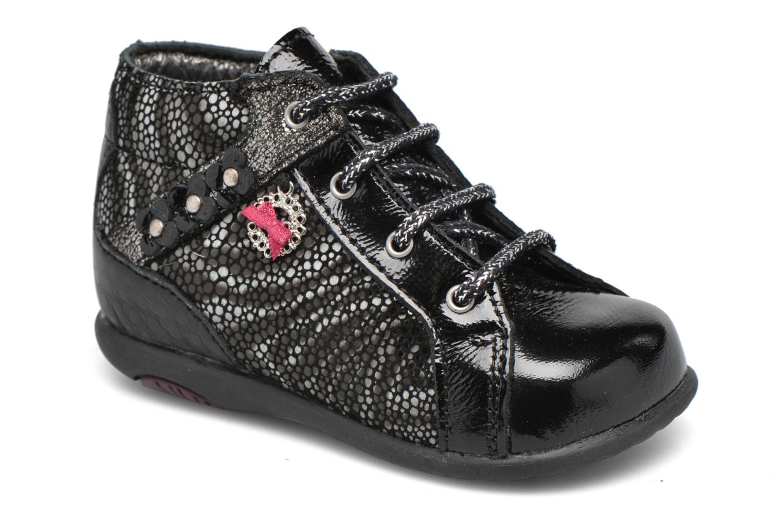 Chaussures à lacets Ricosta Harry pour Enfant hf3WPcM