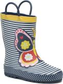 Stiefel Kinder Papilly