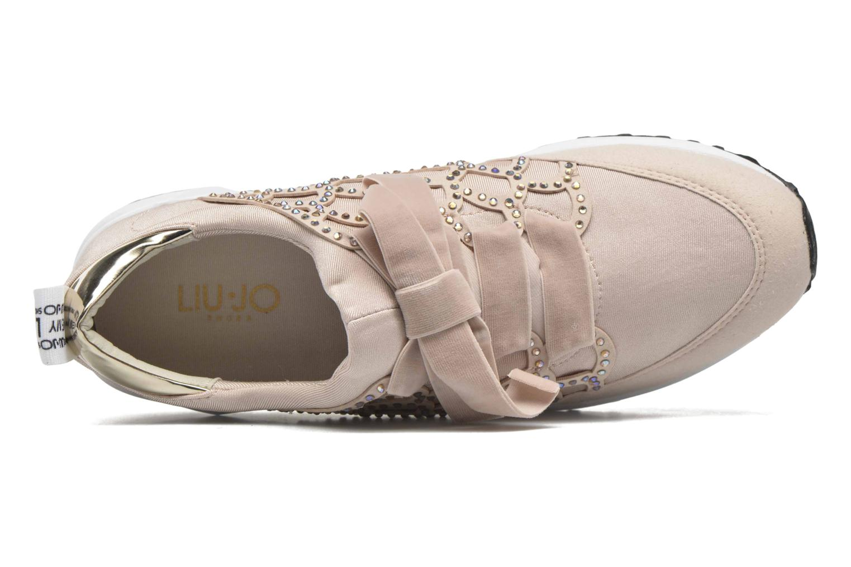 Sneaker Aura baby 41307