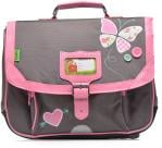 Cartable Butterfly 35cm