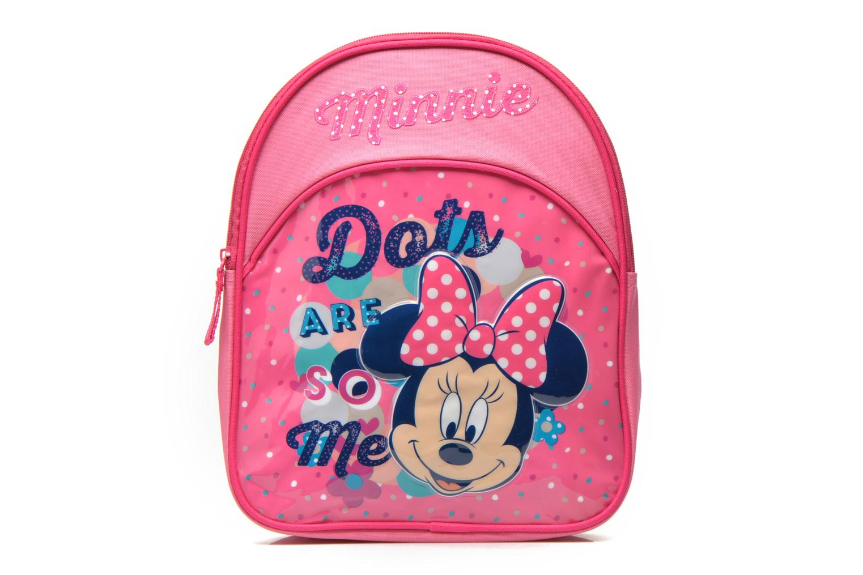 Zaini Disney Sac à dos Minnie Rosa vedi dettaglio/paio