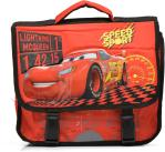 Cartable 35cm Cars