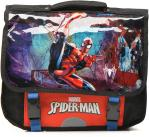 Cartable 38cm Spider-Man