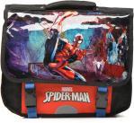 Cartable 38cm Spider-Man