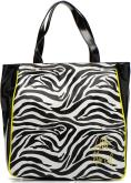Handbags Bags Sosico