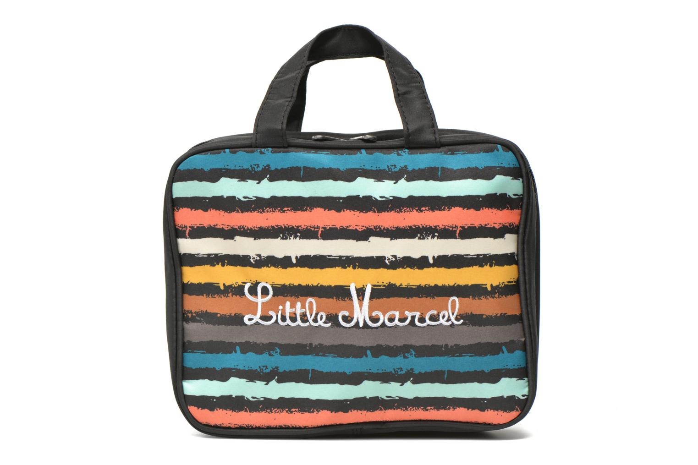 Bagages Little Marcel Picalina Multicolore vue détail/paire