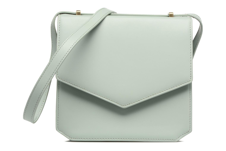 Handtaschen Tammy & Benjamin IRIS grün detaillierte ansicht/modell