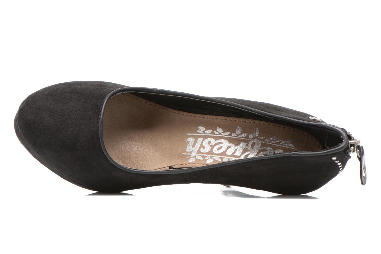Irinia-61171 Black