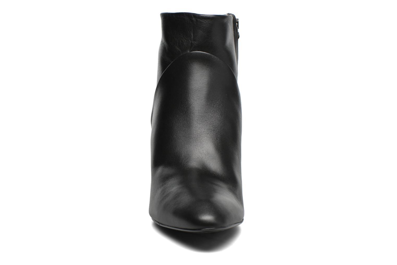 Stiefeletten & Boots Apologie Bimbo schwarz schuhe getragen