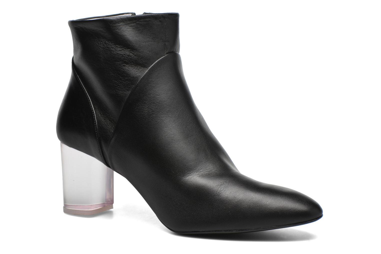 Stiefeletten & Boots Apologie Bimbo schwarz detaillierte ansicht/modell