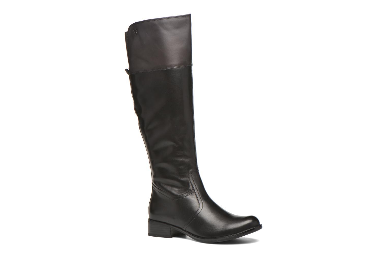 Grandes descuentos últimos zapatos Caprice Brina Bis (Negro) - Botas Descuento