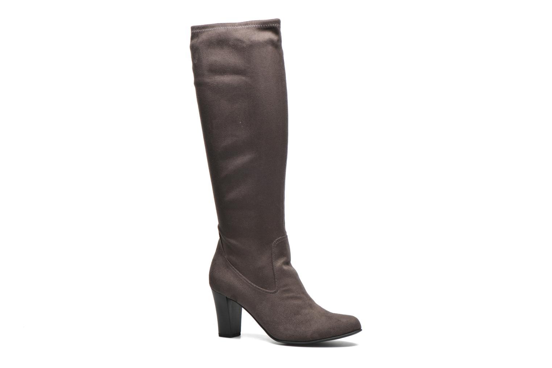 Zapatos hombre de hombre Zapatos y mujer de promoción por tiempo limitado Caprice Britt Sleek (Gris) - Botas en Más cómodo 51944d