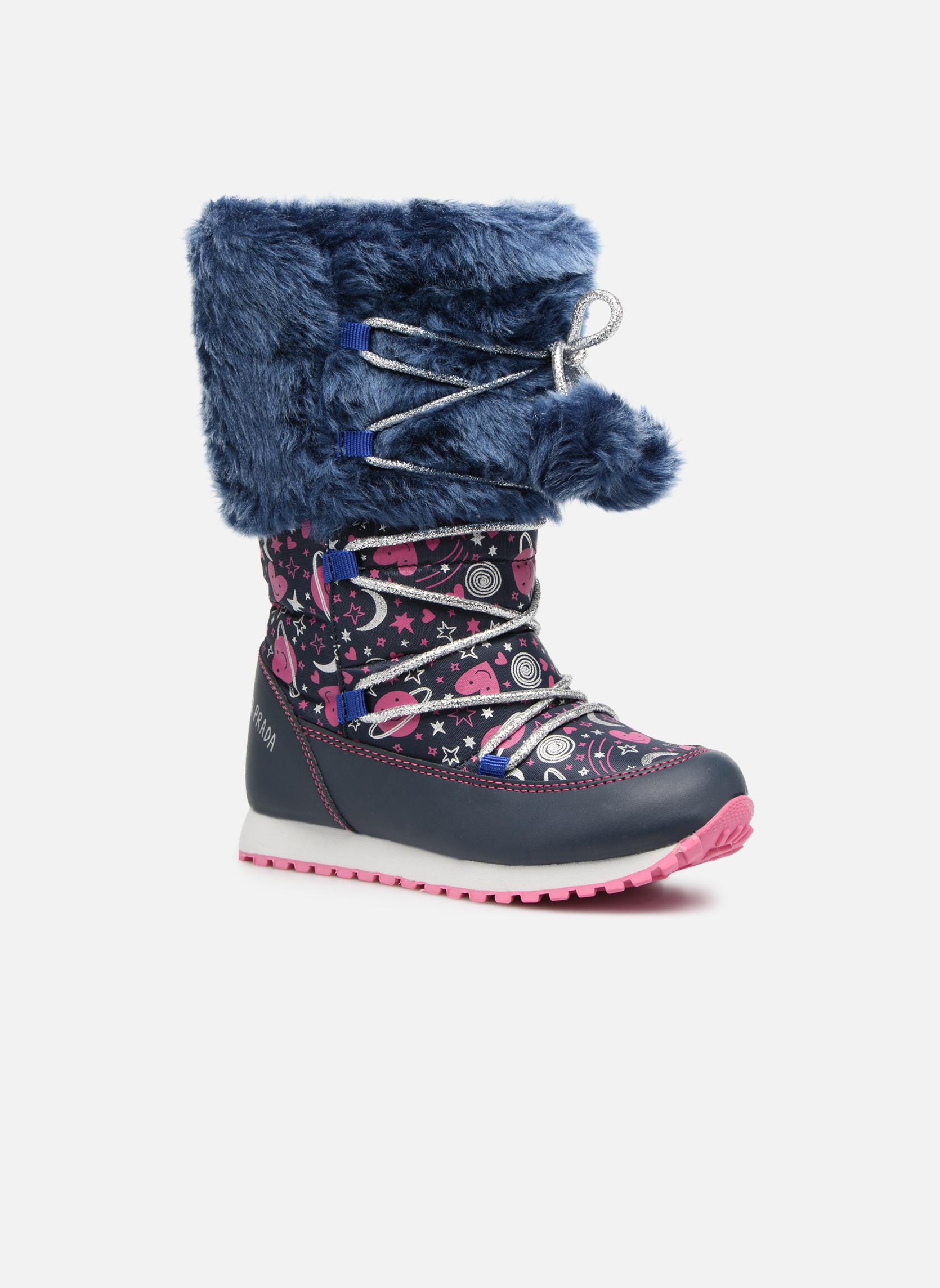 Boots & wellies Children Après-Ski Agatha 2